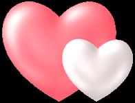 Сердце - гадание