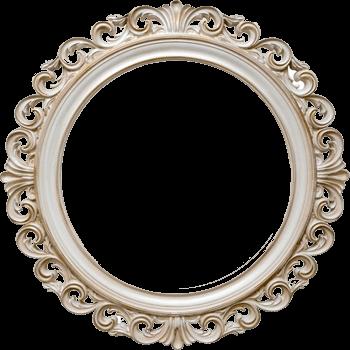 Рамка зеркала