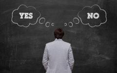 Онлайн-генератор случайных ответов Да или Нет