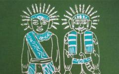 Гадание Двойняшки — Пермский оракул