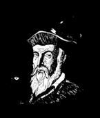 Мишель де Нотрдам