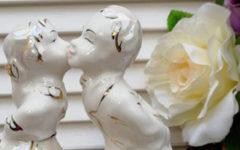 Гадание на статуэтки любви онлайн