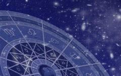 Астрологический пасьянс